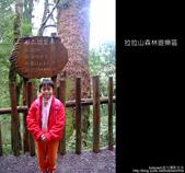 [ 北橫 ] 桃園復興鄉拉拉山森林遊樂區:DSCF7915.JPG