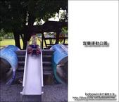 2014.08.09 宜蘭運動公園:DSC_4641.JPG