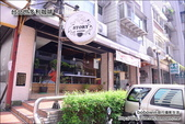 台北世多利咖啡早午餐:DSC_6290.JPG