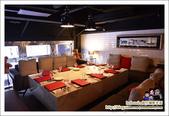 台北內湖Fatty's義式創意餐廳:DSC_7093.JPG