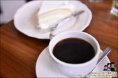 台北內湖TiMAMA Deli & Cafe :DSC_7347.JPG