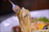 台北內湖TiMAMA Deli & Cafe :DSC_7327.JPG