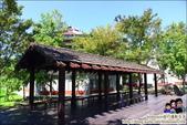 苗栗雪霸國家公園遊客中心:DSC_5161.JPG