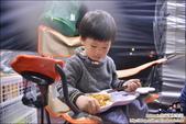 老官道休閒農場露營區:DSC_0996.JPG