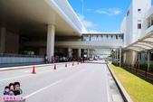 沖繩自駕:14.jpg