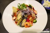 台北內湖漾客日式料理:DSC_7978.JPG