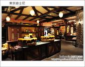 日本東京之旅 Day2 part1 東京迪士尼:DSC_8572.JPG