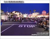 Day4 Part4 環球影城夜間遊行:DSC_9020.JPG