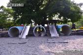 2014.08.09 宜蘭運動公園:DSC_4648.JPG