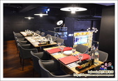 台北內湖Fatty's義式創意餐廳:DSC_7098.JPG
