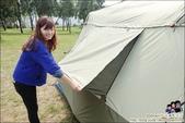 老官道休閒農場露營區:DSC06999.JPG