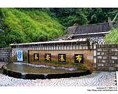 基隆姜子寮山&泰安瀑布:DSCF0352.JPG
