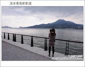 2011.10.30 淡水老街:DSC_0612.JPG