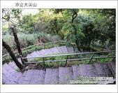2012.05.06 汐止大尖山:DSC_2551.JPG