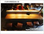 2012.07.23 內湖科學園區春水堂:DSC03776.JPG