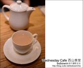 2013.05.26 Wednesday Cafe 西山食堂:DSC_6296.JPG