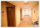 日本沖繩Vessel hotel:DSC_0742.JPG