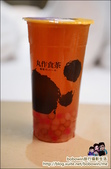 丸作食茶:DSC_2433.JPG
