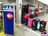 沖繩自駕:1464571944-708163478.jpg