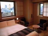 大阪10間飯店:19.jpg