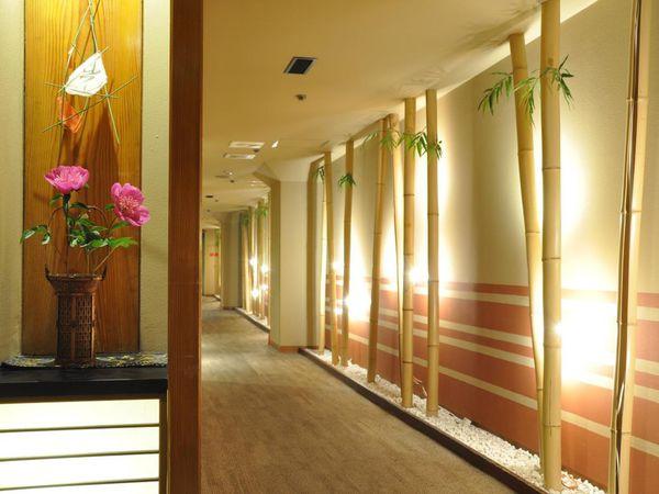 大阪10間飯店:34.jpg