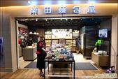 高鐵假期 台南奇美博物館、花園夜市一日遊 :DSC_2680.JPG