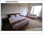 2012.03.30 桃園龍潭渴望會館:DSC_8177.JPG