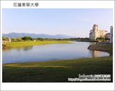 2012.07.13~15 花蓮慢慢來之旅 東華大學:DSC_1342.JPG