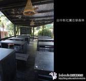 [ 台中 ] 新社薰衣草森林--薰衣草節:DSCF6445.JPG