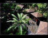 2009.07.04 三峽花岩山林:DSCF5854.JPG