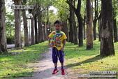 2014.08.09 宜蘭運動公園:DSC_4712.JPG