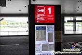 廣島機場交通:DSC_0289.JPG
