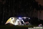 迦南美地露營區:DSC_7780.JPG