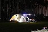 迦南美地露營區:DSC_7778.JPG