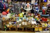 日本環球影城之旅 上網:DSC06268.JPG