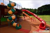 中城公園:DSC_9556.JPG