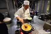 台北內湖漾客日式料理:DSC_8037.JPG