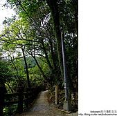 基隆姜子寮山&泰安瀑布:DSCF0356.JPG