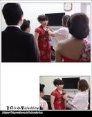 孟昭&小瑩 文定婚禮紀錄 at 基隆海港樓:DSC_2409.JPG
