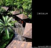 2009.07.04 三峽花岩山林:DSCF5855.JPG
