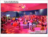 Day4 Part3 環球影城兒童遊憩區:DSC_8994.JPG