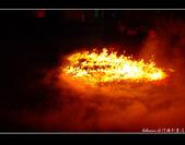 內湖夜弄土地公:DSCF0372.jpg