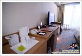 日本沖繩Vessel hotel:DSC_0741.JPG