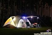 迦南美地露營區:DSC_7781.JPG