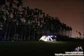 迦南美地露營區:DSC_7791.JPG