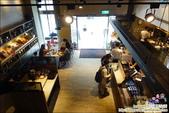 台北內湖Pizza CreAfe' 客意比薩:DSC08221.JPG