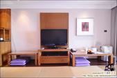 宜蘭瓏山林蘇澳冷熱泉度假飯店:DSC_4395.JPG