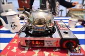 妙管家-高功率電子點火瓦斯爐:DSC_4219.JPG