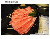 2011.02.20 基隆海之鮮火鍋:DSC_9442.JPG