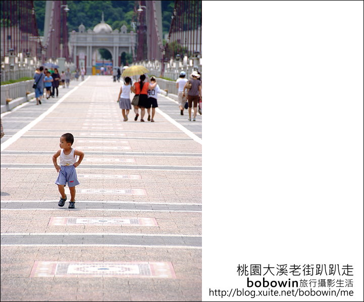 2012.08.25 桃園大溪老街:DSCF1210.JPG